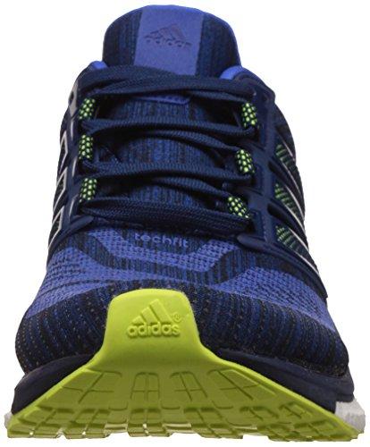 4caefab9ede65 adidas Energy Boost 3