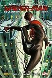 Miles Morales: Spider-Man Collection N° 1 - Chi è Miles Morales? - Ristampa - Panini Comics - ITALIANO #MYCOMICS