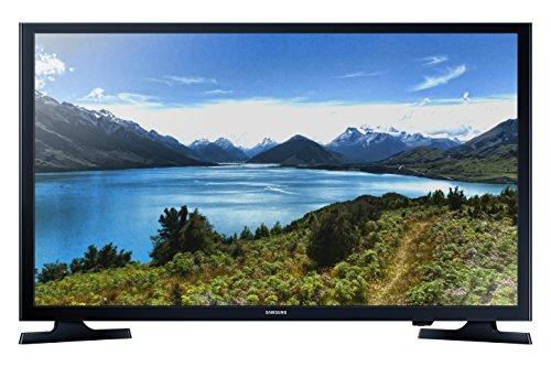 Samsung 80 cm (32 inches) 32J4003-SF HD Ready LED Television