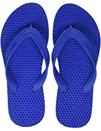 51tx3JgUvTL._AC_UL260_SR200,260_FMwebp_QL70_ Relaxo Footwear 10% off or more from Rs. 87 – Amazon