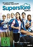 Superstore - Staffel 2