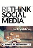 Paul O'Mahony (Author)(15)1 used & newfrom£4.95