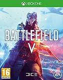 Battlefield V (Xbox One) (New)