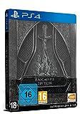 Dark Souls III - Apocalypse Edition [Import allemand]