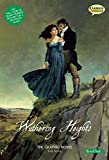 Wuthering Heights The Graphic Novel: Quick Text