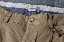 Banqert-Herren-Chino-Hose-Curepipes-Stoffhose-fr-Mnner-aus-zertifizierter-Baumwolle-Herren-Hose-mit-Active-Comfort-Stoff-Beige-Okker-34-32
