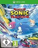 Team Sonic Racing [Xbox One]