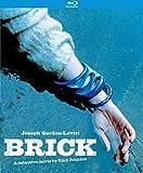 Brick (2005) [Edizione: Stati Uniti]