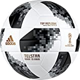 adidas Telstar 18 Top Replique X-Mas WM 2018 Fußball 4