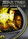Star trek deep space 9, saison 6