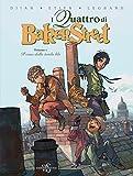 I quattro di Baker Street: 1