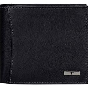 Urban Forest Oliver Mens Leather Wallet 27  Urban Forest Oliver Mens Leather Wallet 51uW880xYOL
