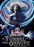 Il Tunnel Dell'Orrore (The Funhouse)