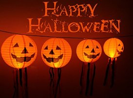 Halloween celebrations in India-Halloween costumes for kids