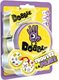 Asmodée Dobble Classic Blister, DOBB02FR, Jeu d\ambiance