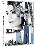 Grey's Anatomy, Vol. 14 (Box Set) (6 DVD)