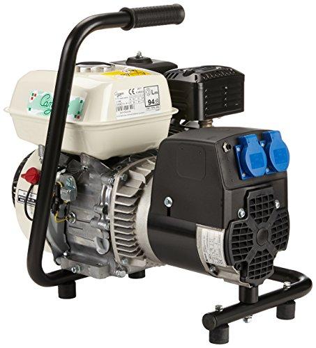 Campeón 9390C Generador, 2200 W, Crudo, 56 x 44 x 50 cm