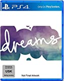 Dreams - [PlayStation 4]