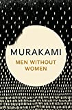 Haruki Murakami (Author), Philip Gabriel (Translator), Ted Goossen (Translator)Release Date: 9 May 2017Buy new: £16.99£11.89