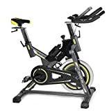 Diadora Racer 23 Vélo Spinning Noir