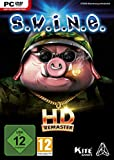 SWINE HD Remaster [ ]