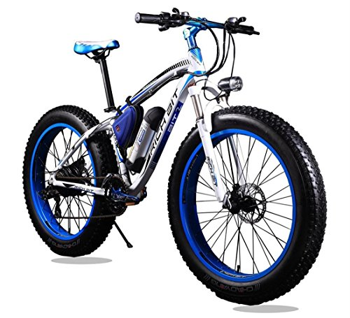 lectrique-vlos-pour-homme-Cruiser-Fat-Vlo-Rt012-350-W-36-V-104ah-Fat-Pneu-66-cm-40-21speed-Shimano-Dearilleur-Allemagne-Bmz-batterie-Bleu