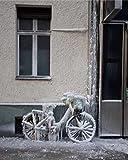 Olafur Eliasson. Innen Stadt Außen. Inner city out