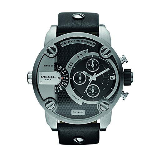 Diesel Herren-Uhr DZ7256