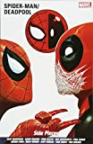 Spider-Man / Deadpool Vol. 2: Side Pieces