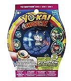Yokai - B7497EU40 - YO-KAI S2 Sachet MYSTERE - Modèle aléatoire