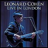 Live In London (2 CD)