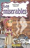 Los Miserables: Clasicos para ninos (Clasicos para ninos / Classics for Children)