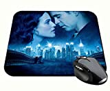 Cuento De Invierno Winter'S Tale Colin Farrell Alfombrilla Mousepad PC