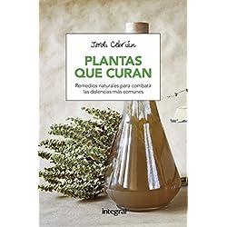 Plantas que curan (SALUD)