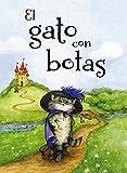 Gato con Botas, El (PICARONA)