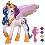 My Little Pony A0633 - Princesse Celestia Electronique