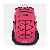 The North Face Borealis Classic, Zaino Unisex