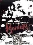 August Underground's MORDUM DVD