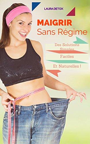 comment maigrir,dieteticienne,squats,faire regime,regime alimentaire maigrir,maigrir cuisses