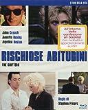 Rischiose Abitudini (Special Edition) (Blu-Ray+Booklet)