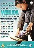 Wadjda [Edizione: Regno Unito] [Edizione: Regno Unito]