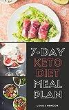 Keto Breads & Keto Desserts Review 13