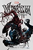 Venom collection: 6