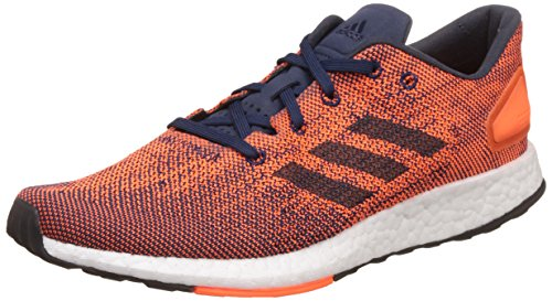 8cf02c6979ce5 Adidas Running Shoes Pure Boost DPR For Street Running
