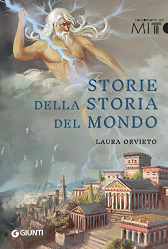 Storie della storia del mondo (Mitologica)