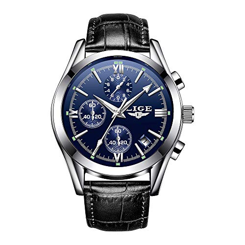 Orologio -  -  Lige - ATY5169649902996OH
