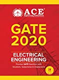 GATE-2020 Electrical Engineering Previous GATE Questions with Solutions, Subject wise & Chapterwise