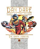 Dan Dare: Earth Stealers (Dan Dare Pilot of the Future)