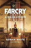 Far Cry: Absolution (English Edition)