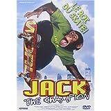 Jack the Champion